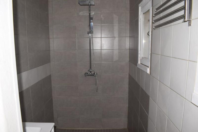 Sale house / villa Moisson 139000€ - Picture 4