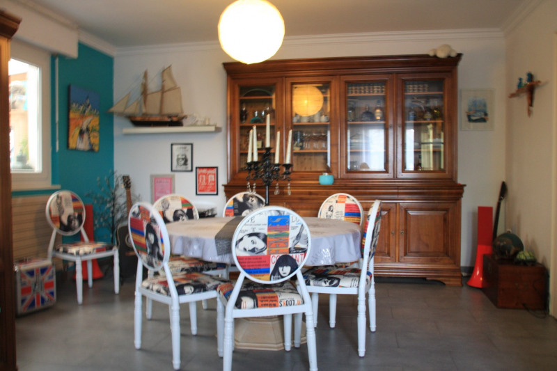 Vente maison / villa Wasselonne 283 500€ - Photo 7
