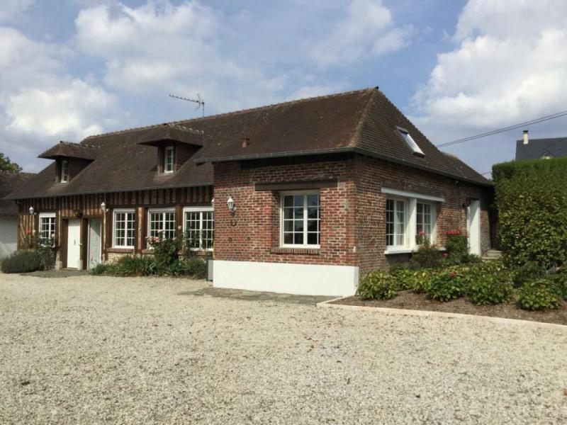 Deluxe sale house / villa Lisieux 924000€ - Picture 9