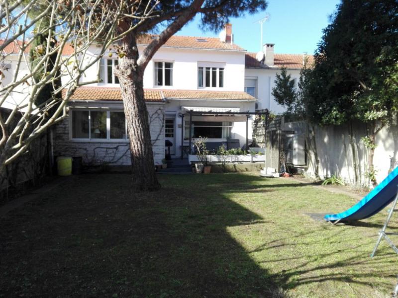 Vente de prestige maison / villa La rochelle 745000€ - Photo 2