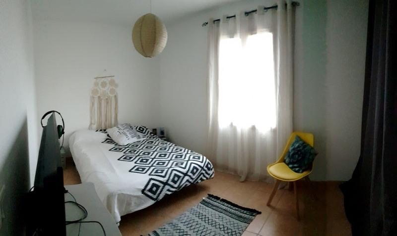 Vente maison / villa Ginasservis 240000€ - Photo 7