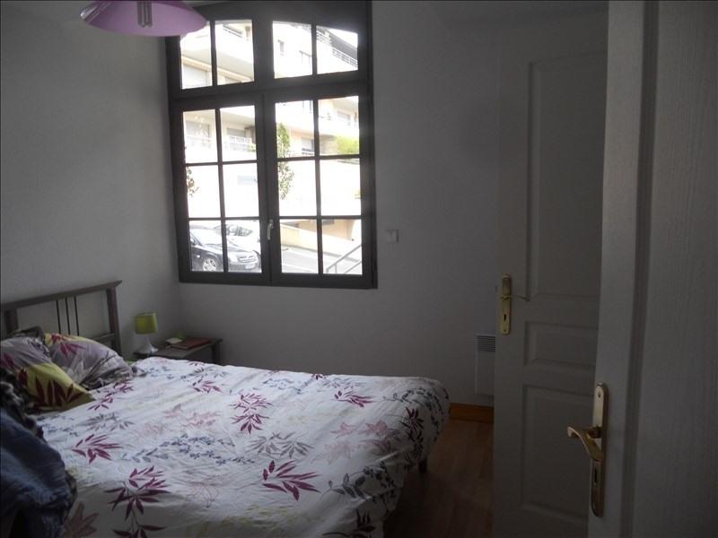 Vente appartement Niort 78760€ - Photo 4