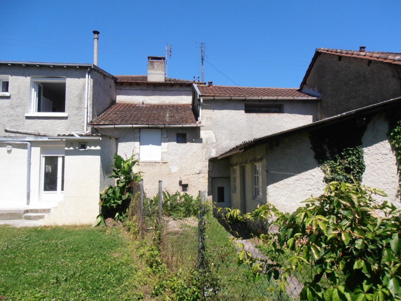 Investment property building Perigueux 247 000€ - Picture 2