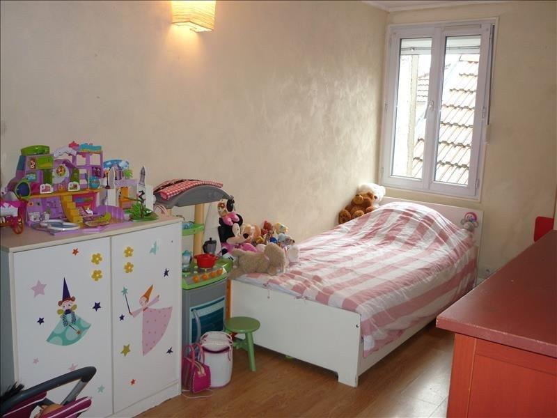Vente appartement Montlignon 134000€ - Photo 3