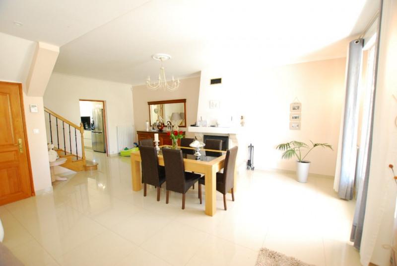 Vente maison / villa Bezons 495000€ - Photo 2