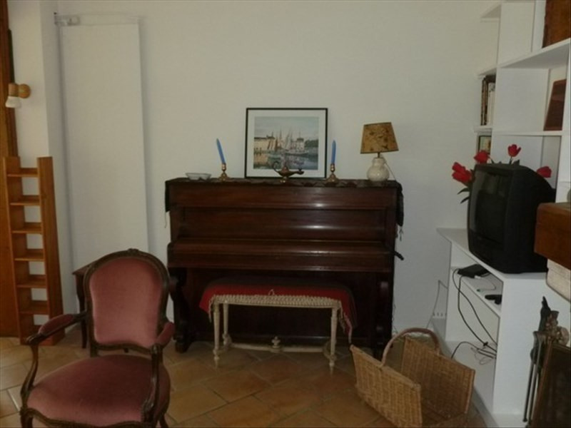 Rental house / villa Honfleur 1050€ CC - Picture 10