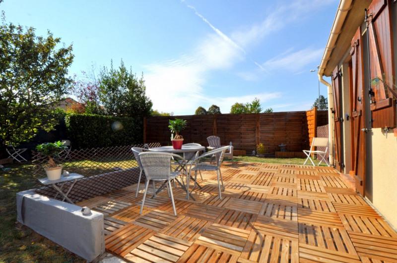 Vente maison / villa Limours 245000€ - Photo 10
