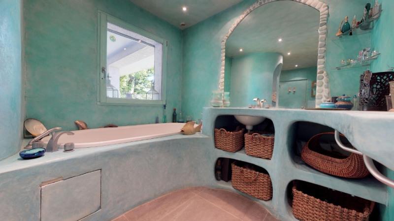 Vente de prestige maison / villa Le plessis robinson 1245000€ - Photo 11