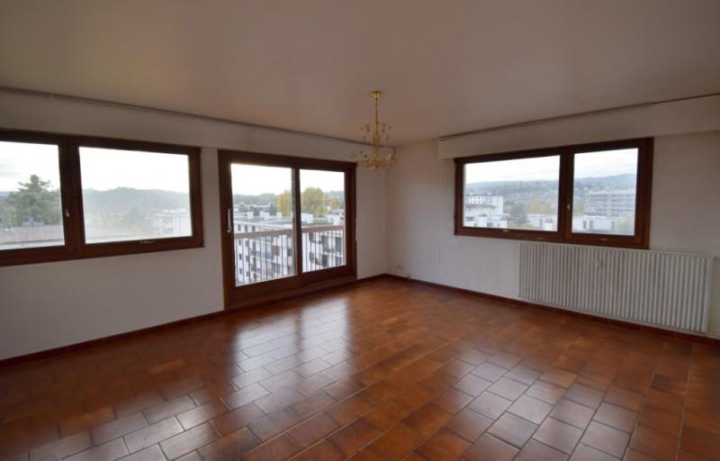Vente appartement Meythet 249000€ - Photo 1