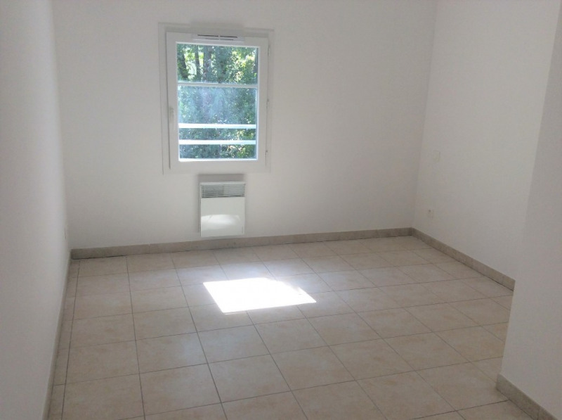 Sale house / villa Breuillet 152500€ - Picture 5