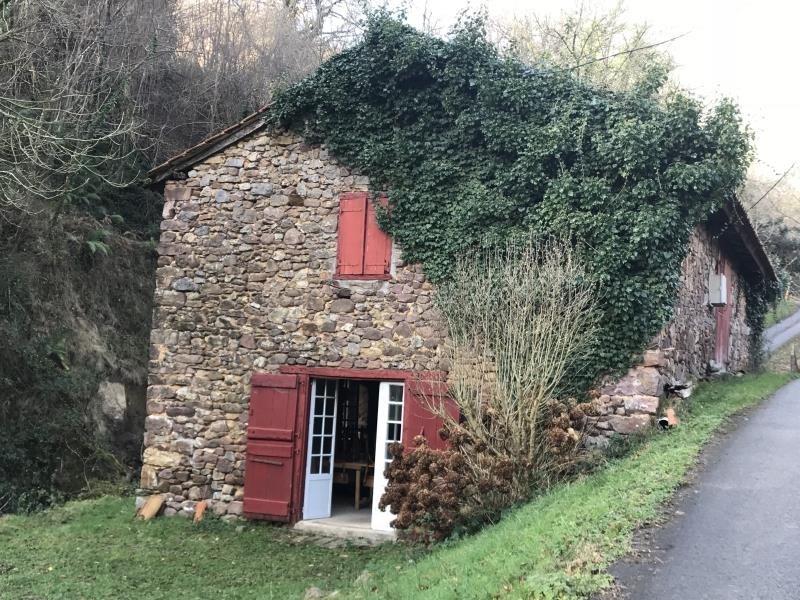 Venta  casa St etienne de baigorry 97000€ - Fotografía 2