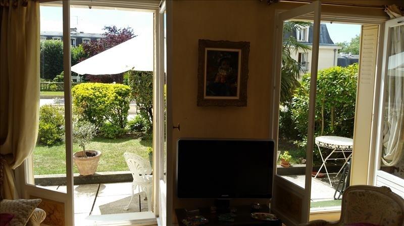 Vendita appartamento Versailles 790000€ - Fotografia 4