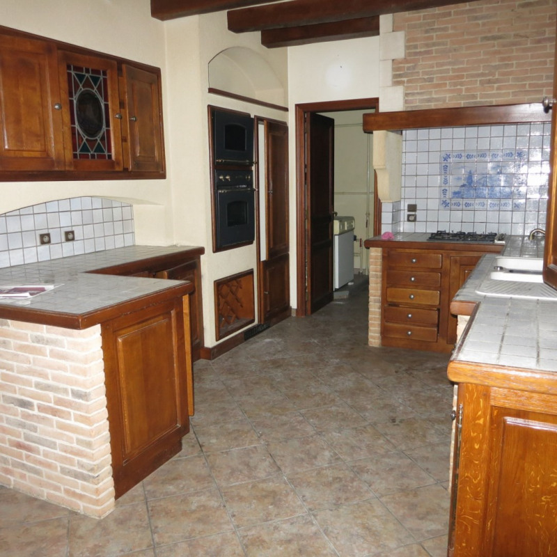 Produit d'investissement maison / villa Les pavillons-sous-bois 525000€ - Photo 7