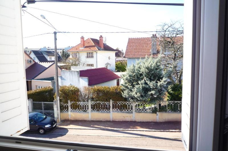 Location appartement Dijon 360€ CC - Photo 4