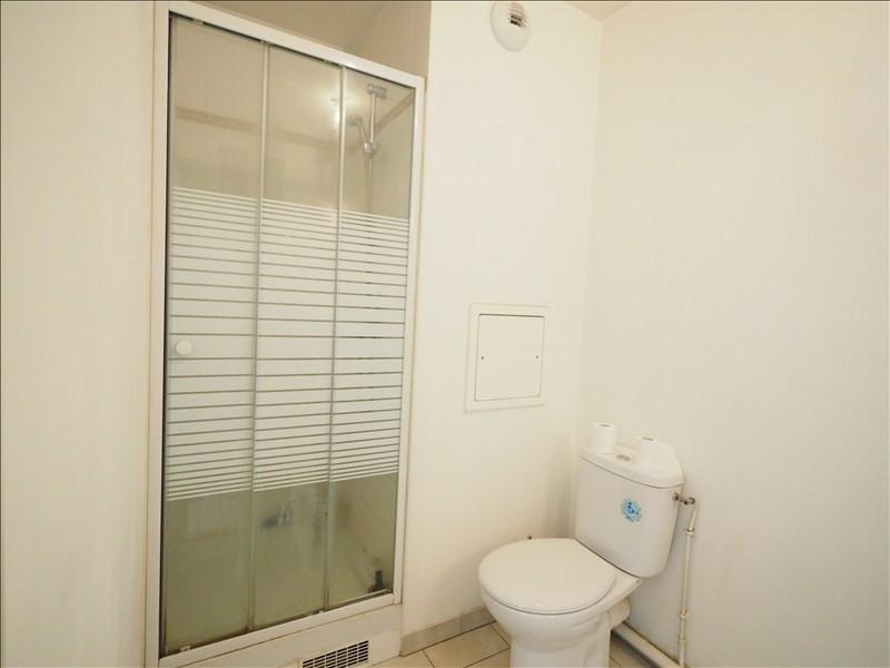 Location appartement Bois d'arcy 800€ CC - Photo 5
