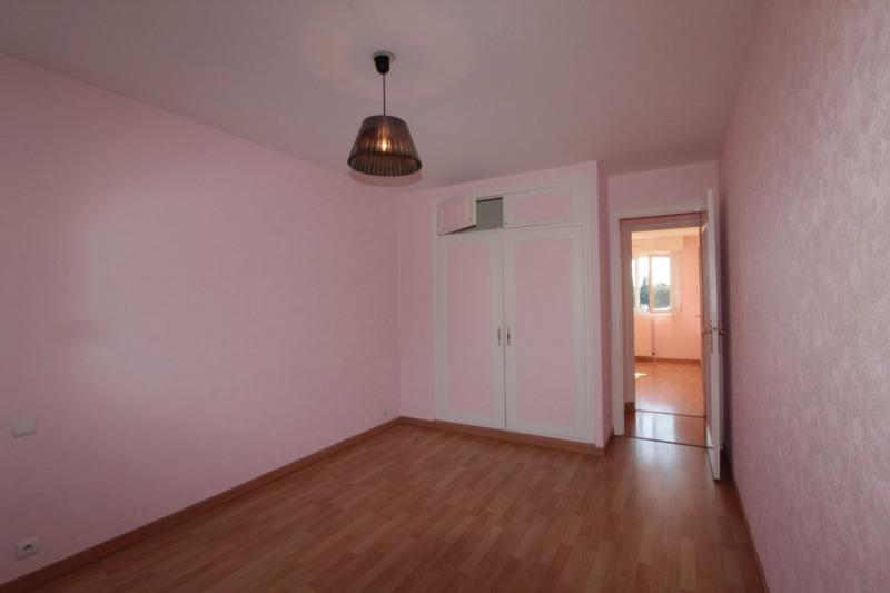 Rental apartment Ploemeur 690€ CC - Picture 5