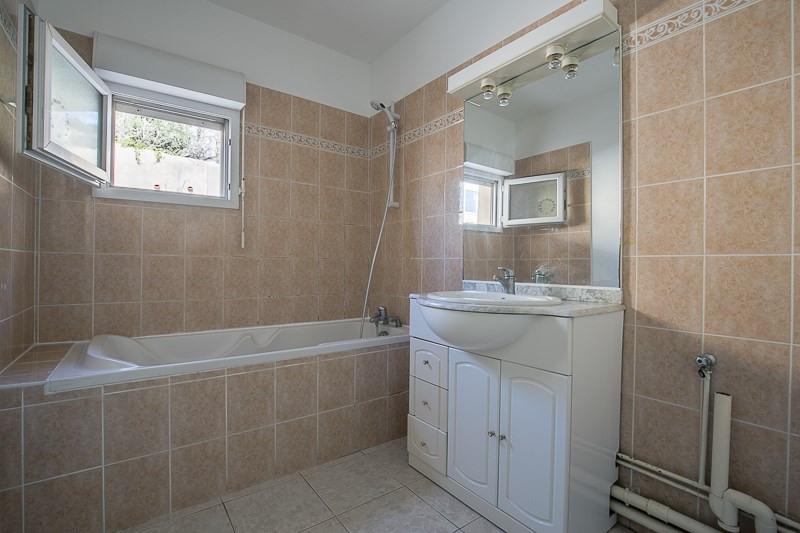 Vente appartement Bouc bel air 269500€ - Photo 7