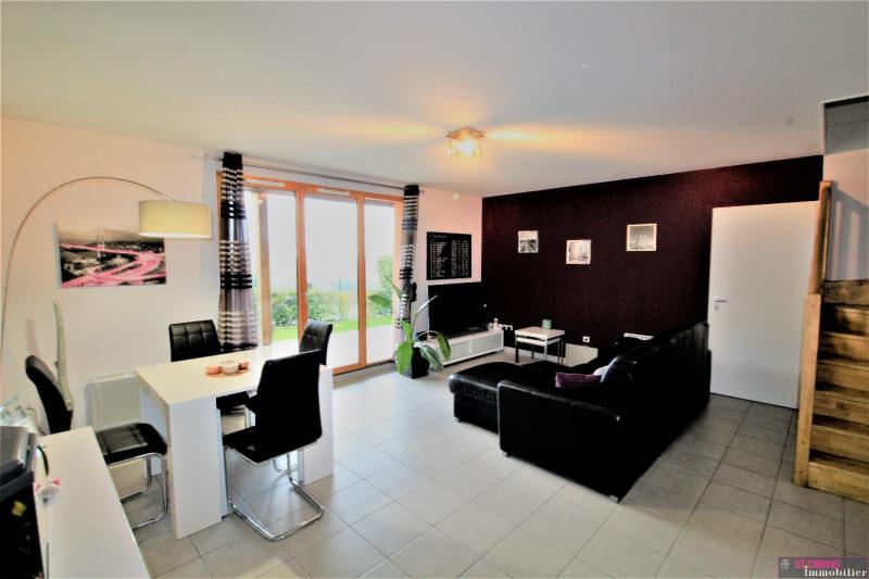Sale house / villa Saint-orens-de-gameville 275000€ - Picture 1