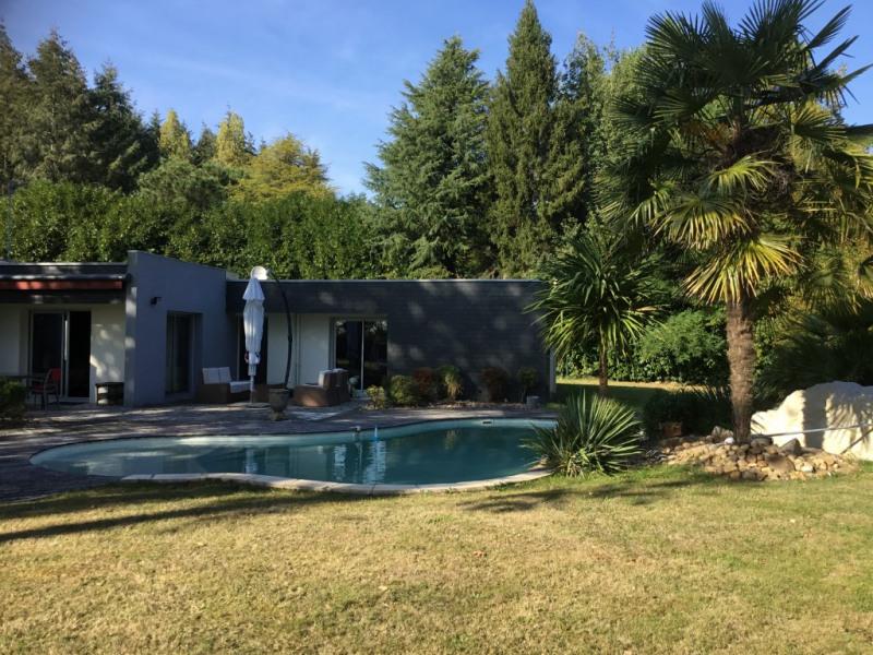 Vente de prestige maison / villa Sautron 699920€ - Photo 9