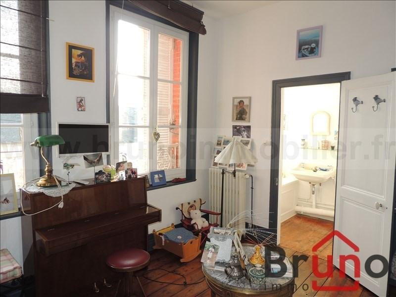Deluxe sale house / villa Rue 587900€ - Picture 8