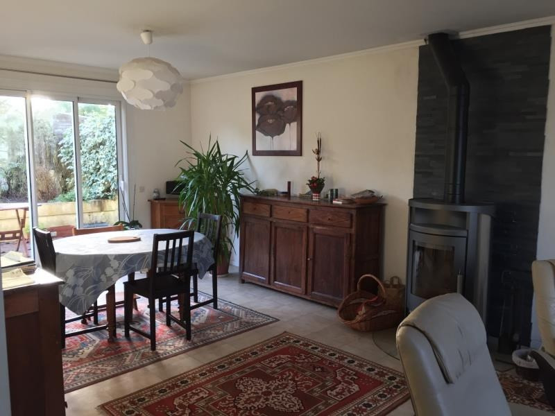 Sale house / villa Saint herblain 297 540€ - Picture 3