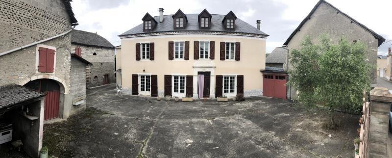 Vente maison / villa Assat 214000€ - Photo 2
