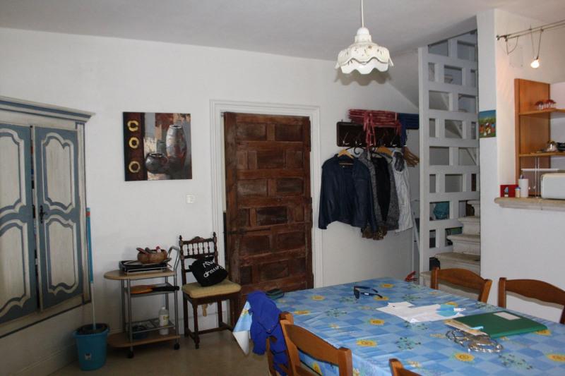 Vente maison / villa Coux-et-bigaroque 298000€ - Photo 5