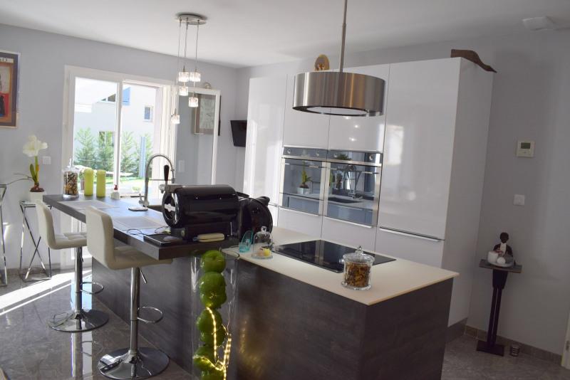 Revenda casa Callian 499000€ - Fotografia 13