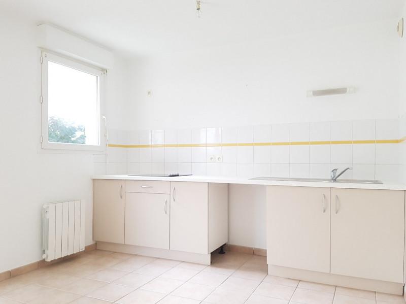 Rental apartment Aire sur l adour 465€ CC - Picture 4