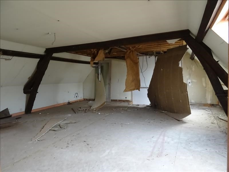 Vente local commercial Troyes 171 000€ - Photo 10