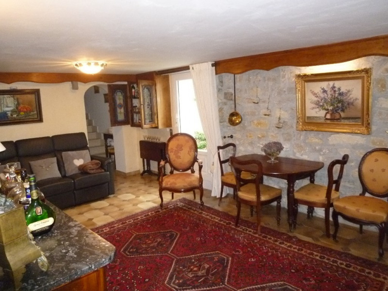 Sale house / villa Cognac 241 500€ - Picture 4