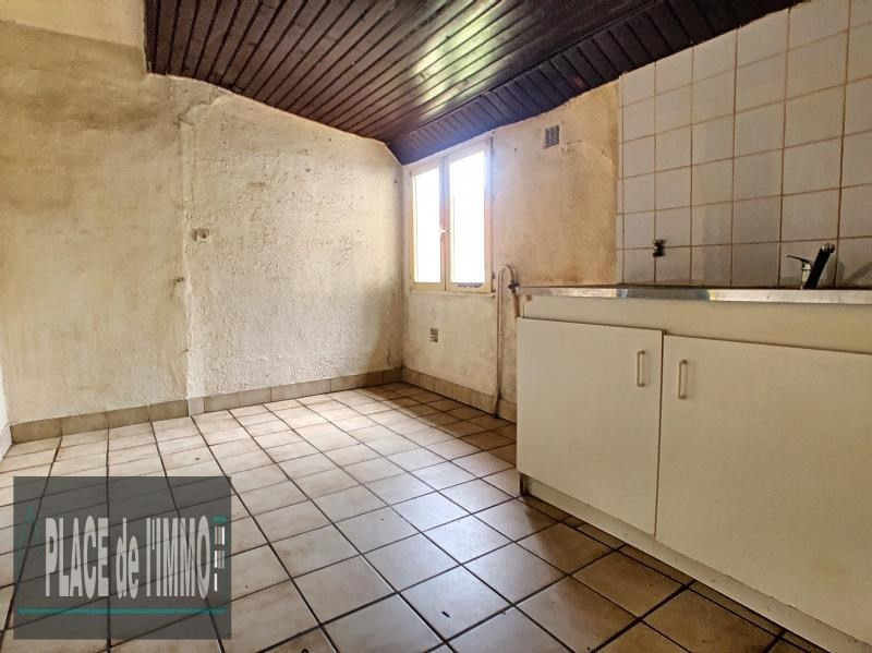 Investment property building Abbeville 112500€ - Picture 2