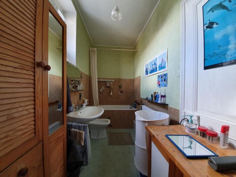 Vente appartement Versailles 309000€ - Photo 8