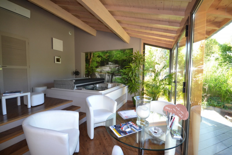 Vente de prestige maison / villa Villefranche sur saone 895000€ - Photo 17