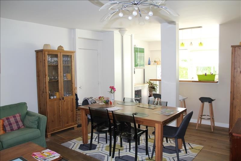 Sale apartment Bois colombes 642000€ - Picture 3