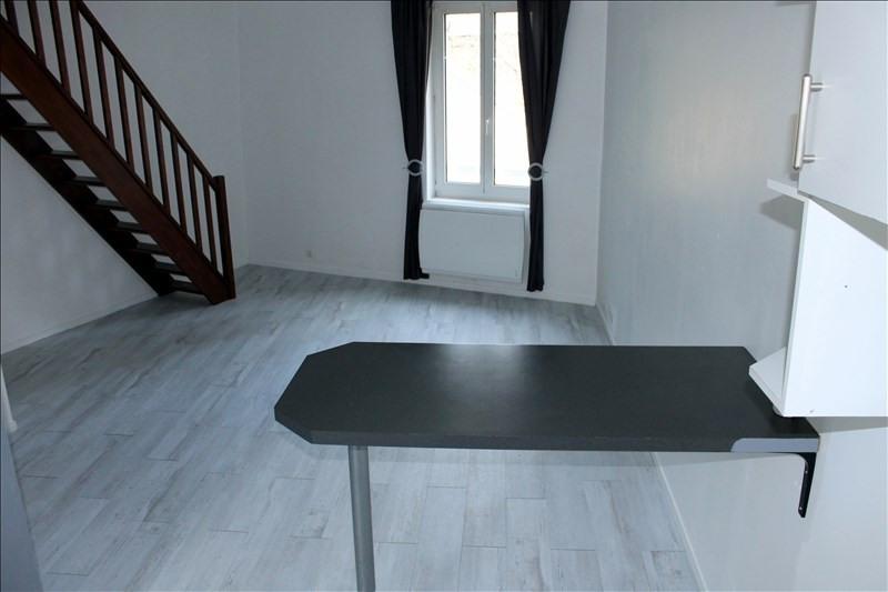 Location appartement Herouville 650€ CC - Photo 3