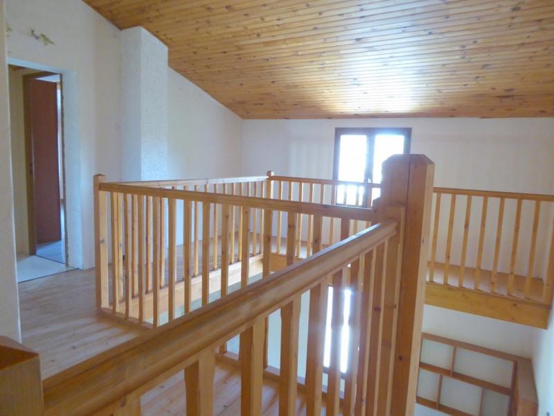Vente maison / villa Saint-sulpice-de-cognac 170800€ - Photo 15