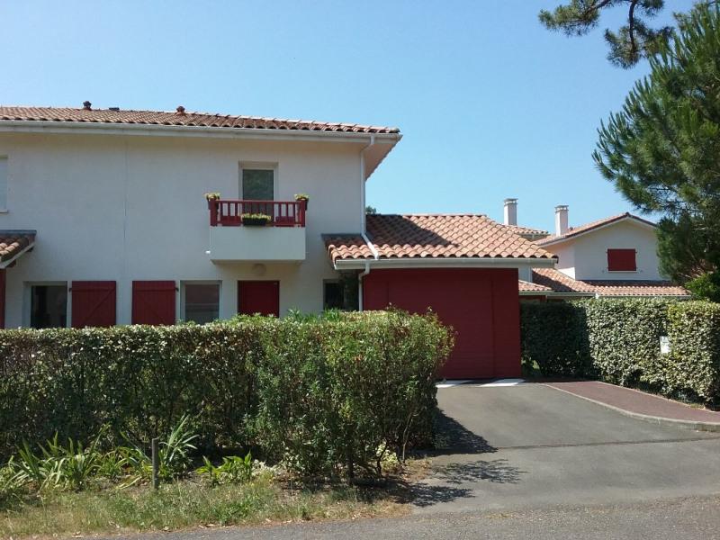 Vente maison / villa Soustons 243800€ - Photo 2