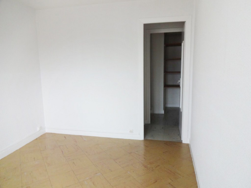Location appartement Valence 483€ CC - Photo 8