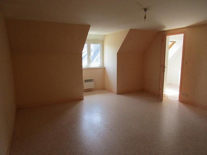 Location appartement St lo 367€ CC - Photo 4
