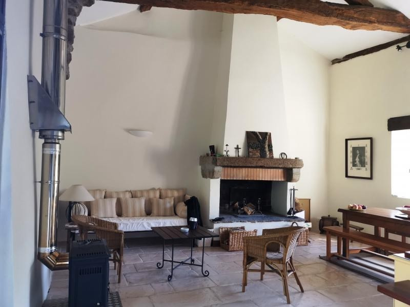 Vente maison / villa Rouairoux 185 000€ - Photo 3