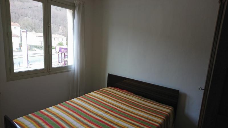 Sale house / villa Labastide-rouairoux 59000€ - Picture 7
