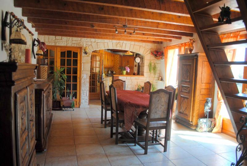 Продажa дом Callian 449000€ - Фото 13