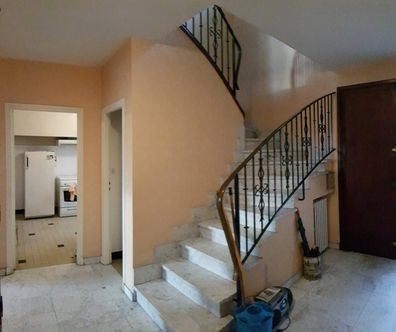 Vendita casa Toulouse 442000€ - Fotografia 10