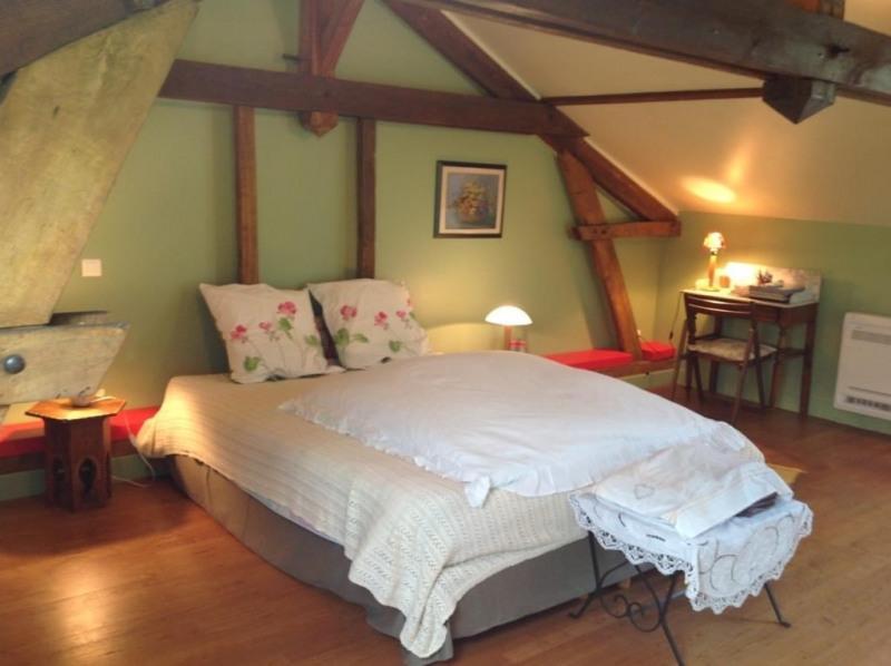 Vente maison / villa Lalinde 250300€ - Photo 6