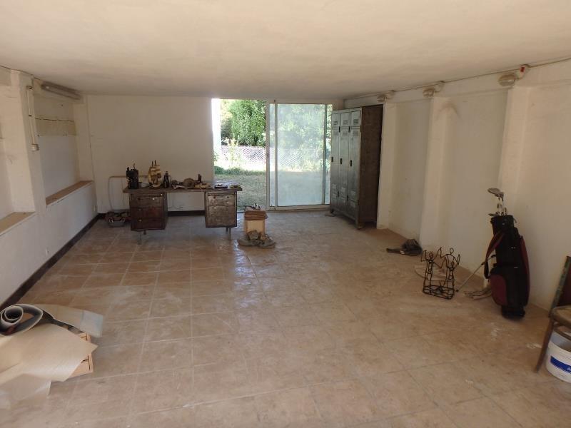 Sale house / villa Toulouse 470000€ - Picture 5