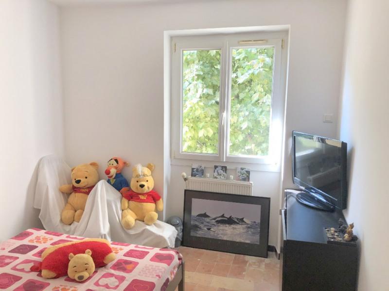 Rental apartment Les milles 899€ CC - Picture 4