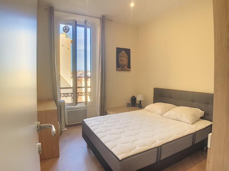 Location appartement Beausoleil 1300€ CC - Photo 4