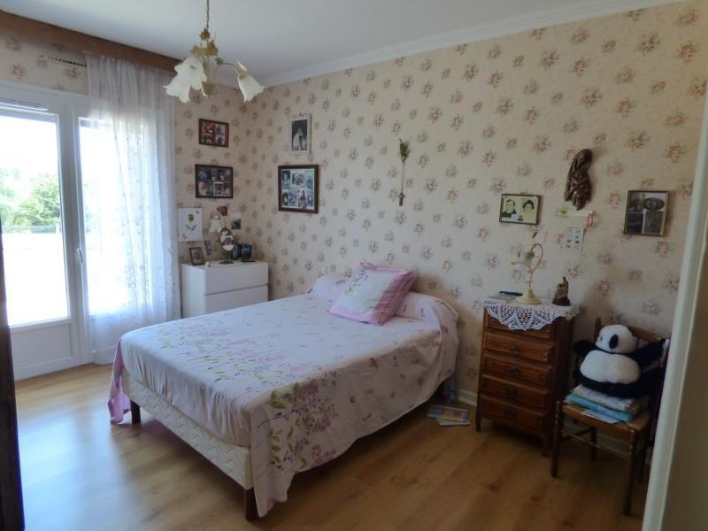 Vente maison / villa Montilly 271950€ - Photo 9