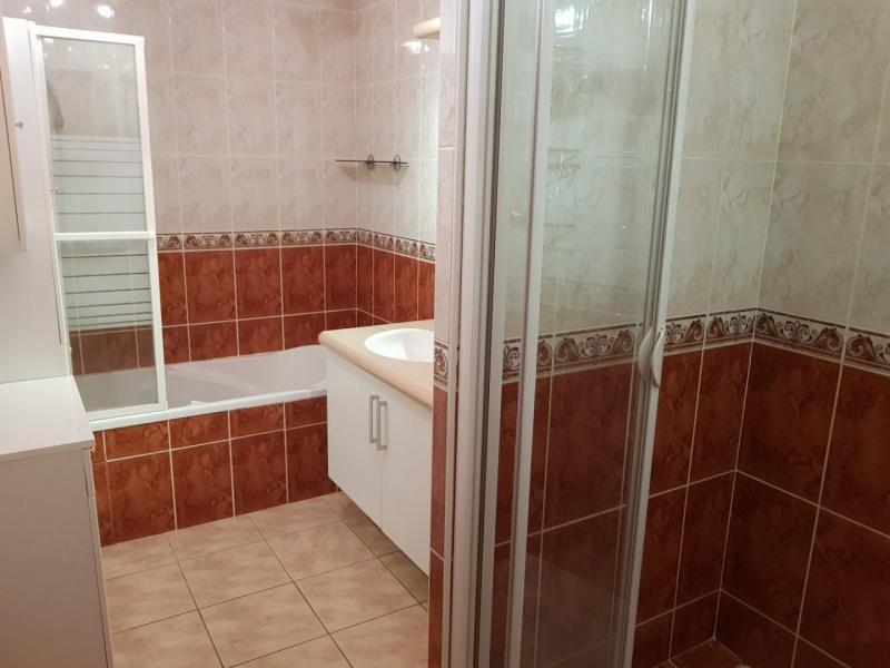 Sale apartment Vienne 416000€ - Picture 7